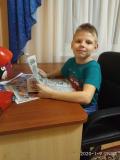 """Андрей Краевский искренне поздравляет """"Зорьку"""" с Днём рождения"""