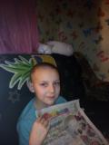 Поздравление с юбилеем от юнкора Артёма Шиловца