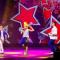 Открыт приём заявок на участие в конкурсе искусств StarFlowers