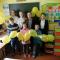 Солнечные весточки из Дятловского районного центра коррекционно-развивающего обучения и реабилитации