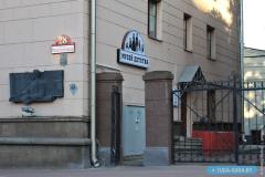 Юнкоровский репортаж из популярного Музея детства