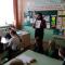 Математика – царица наук в Благовичской школе
