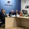 В пресс-центре Дома прессы презентовали проект, посвящённый 75-летию Победы в Великой Отечественной войне