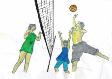 В Минске пройдёт вебинар на тему развития семейного спорта в стране