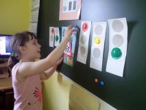 Здорово проводят каникулы в Дятловском районном центре коррекционно-развивающего обучения и реабилитации