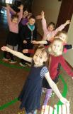 Полоцкая школа № 5 – настоящая территория здоровья