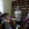 День медицинского работника и Роготновский детский сад–базовая школа