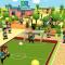 Белорусские дети смогут сыграть в кибер футбол вместе со всем миром