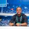 Роберто Карлос стал Глобальным послом программы «Футбол для дружбы»