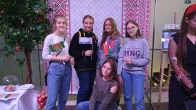"""""""Беларусь – это мы"""""""