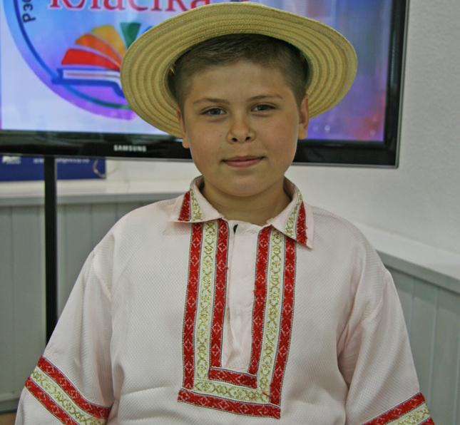 Багдан Цэхановіч