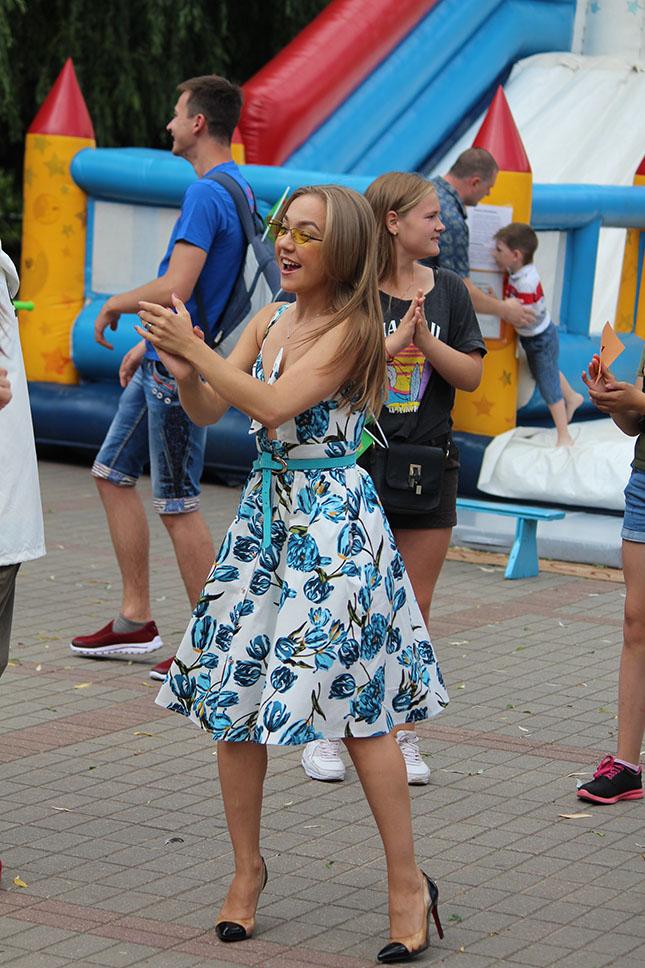 Ольга Сацюк
