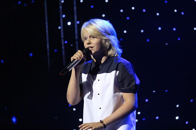 Ярослав Соколиков