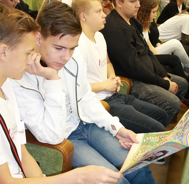 Маркус Граудыньш Латвия
