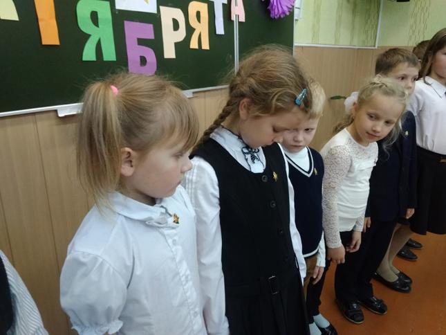 Кухчицкий сад школа-100