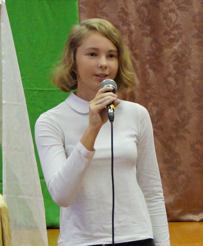 3 Анастасия Комиссарова