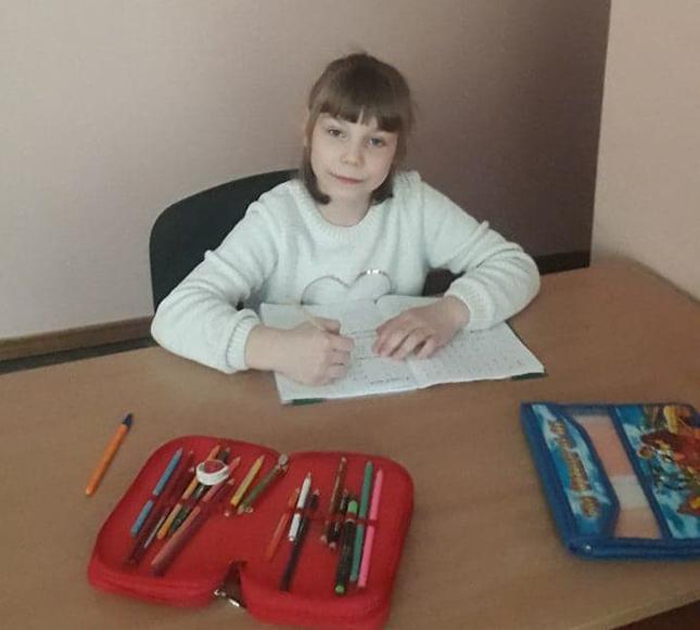 Даша Алишевич
