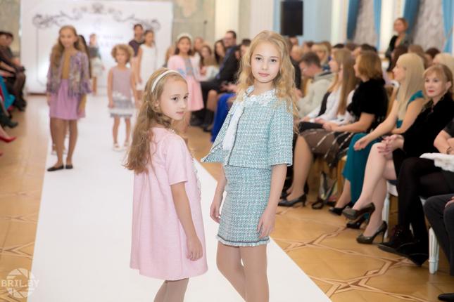 Настя и Юля
