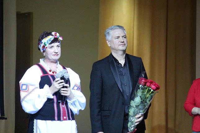 Василий Сушко